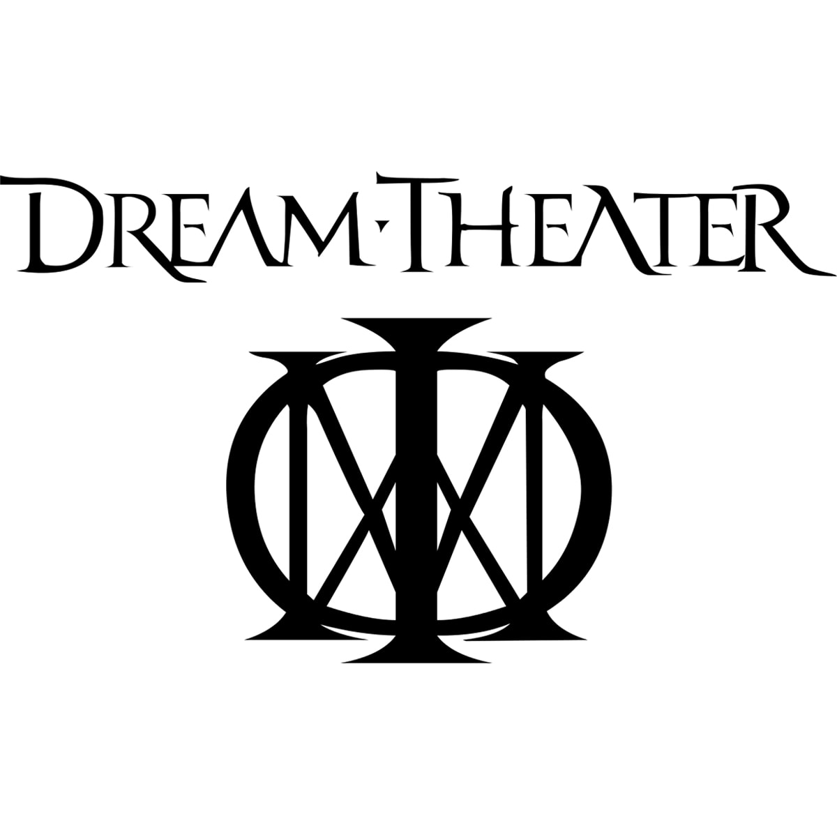 Dream Theatre