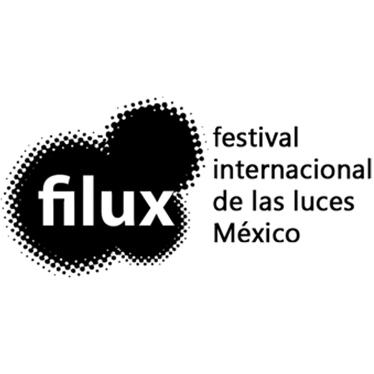 FILUX, Light festival of Mexico