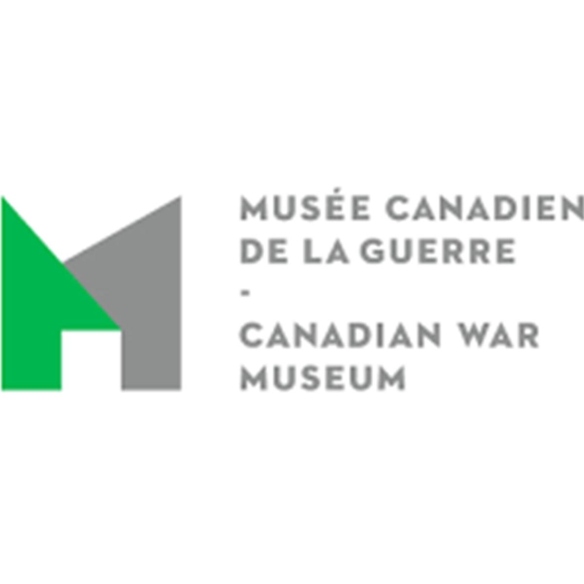 Musée Canadien de la Guerre, Ottawa