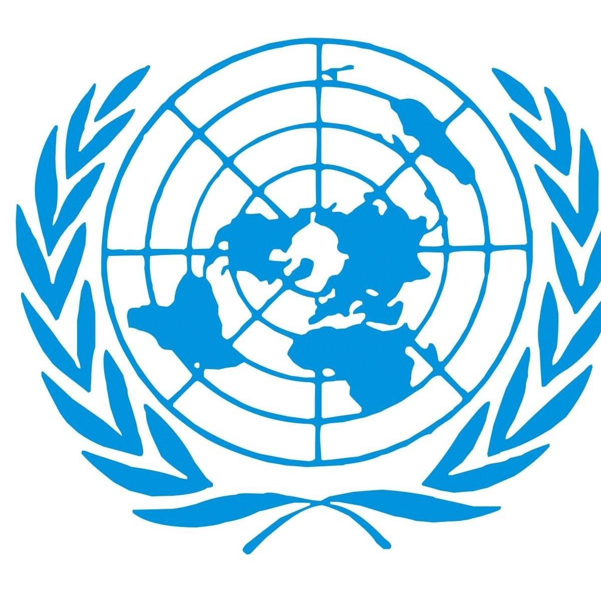 ONU / UN