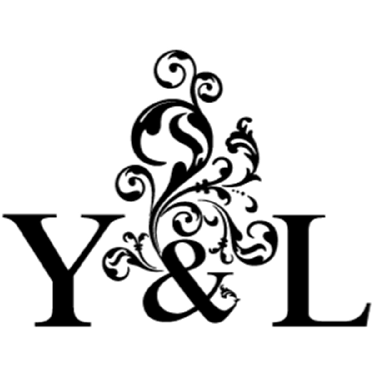 Y&L, Chinese company based in Beijing