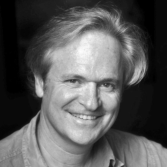 Bernard Duguay