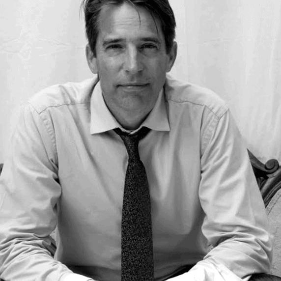 Jean-François Desmarais