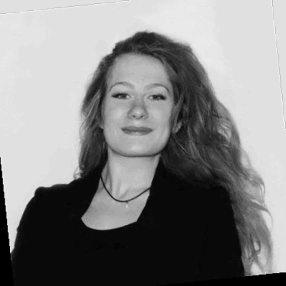 Juliette Sarrazin