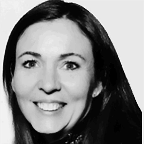 Marie-Claire Lagacé