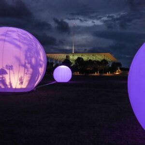 moongarden athens SNFCC
